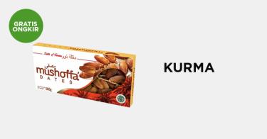 Kurma Subang