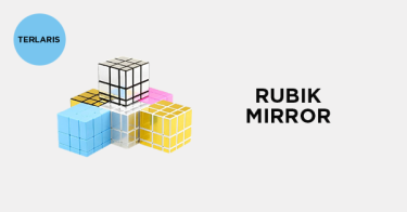 Rubik Mirror DKI Jakarta