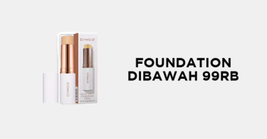 Foundation di Bawah 99rb