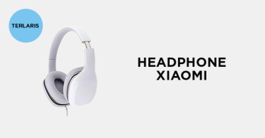 Headphone Xiaomi