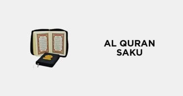 Quran Saku
