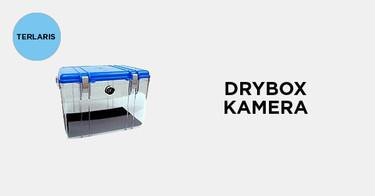 DryBox Kamera Jakarta Barat