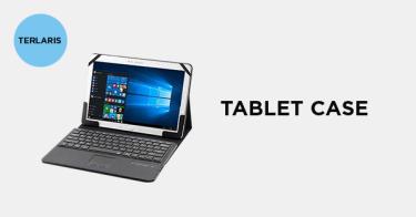 Tablet Case Bogor