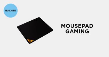 Mousepad Gaming Depok