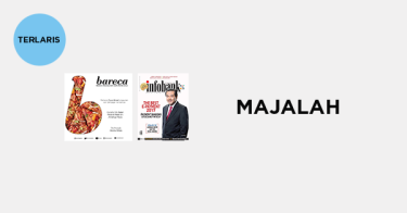 Majalah Lampung
