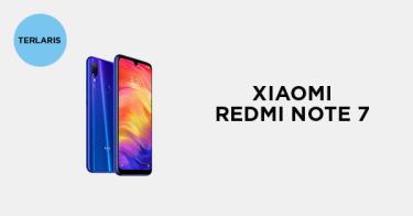 Xiaomi Redmi Note 7 Palembang