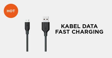Kabel Data Handphone