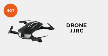 Drone Jjrc Lampung