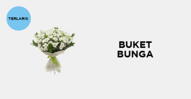 Buket Bunga Lampung