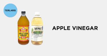 Apple Cider Vinegar Bandung