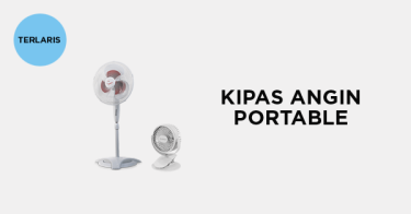 Kipas Angin Portable Palembang