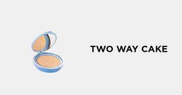 Two Way Cake Bandung
