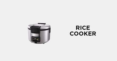 Rice Cooker Serbaguna