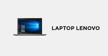 Laptop Lenovo Yogyakarta