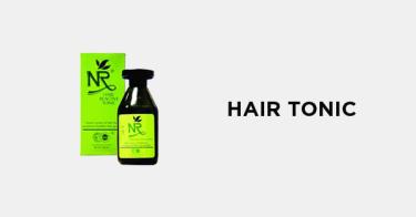 Hair Tonic Palembang
