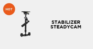 Stabilizer Steadycam
