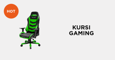 8100 Kursi Gaming Background Hijau Terbaru