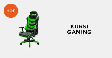 56+ Kursi Gaming Tanpa Kaki Gratis Terbaik