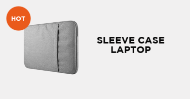 Sleeve Case Laptop