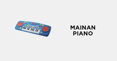 Mainan Piano Kabupaten Bandung