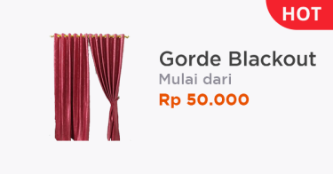 Gorden Blackout