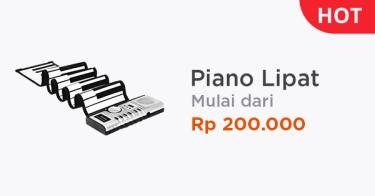 Piano Lipat