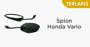 Spion Honda Vario