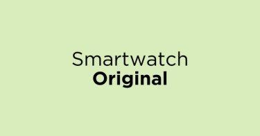 Smartwatch Original Bekasi