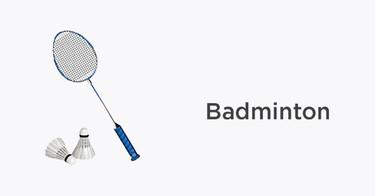 Badminton Original