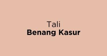 Tali Benang Kasur Jakarta Barat
