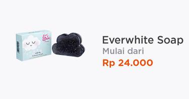 Everwhite Soap