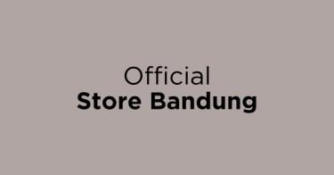 Official Store Bandung