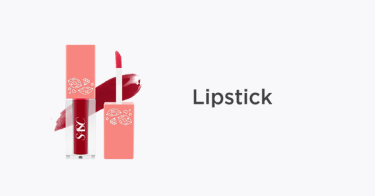Lipstick Original