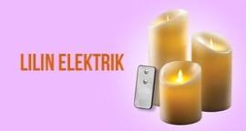 Lilin Elektrik
