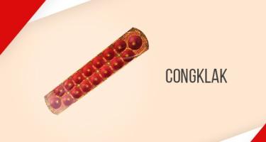 Congklak