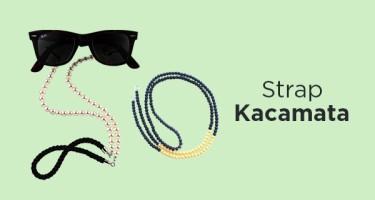 Strap Kacamata