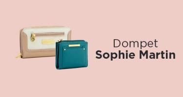 Dompet Sophie Martin