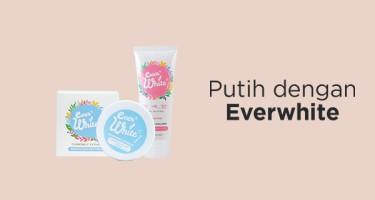 Everwhite Cream