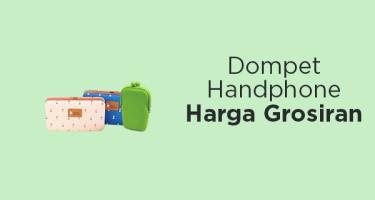 Dompet Handphone Harga Grosir