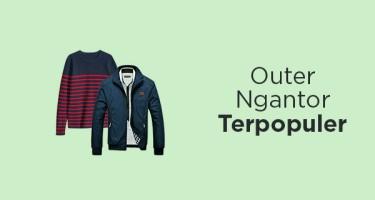 Outer Ngantor Terpopuler