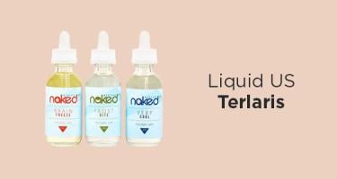 Liquid US