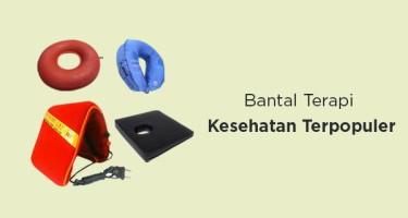 Bantal Terapi