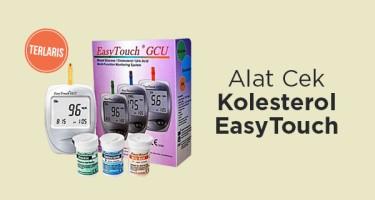 EasyTouch GCU