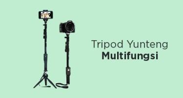Tripod Yunteng