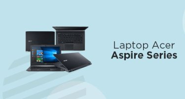 Laptop Acer Aspire Series