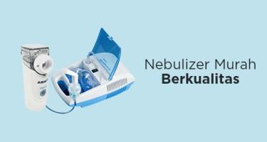 Nebulizer ABN