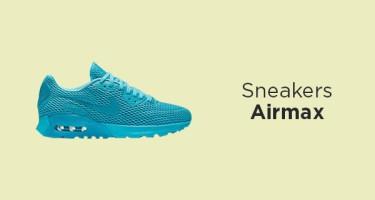 Sneakers Airmax