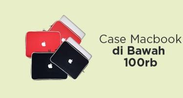 Case Macbook Di Bawah 100rb