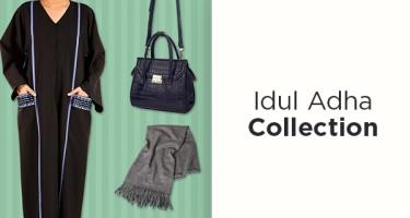 Idul Adha Collection