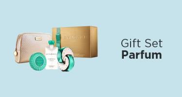 Gift Set Parfum